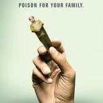 Best-anti-smoking-posters-046