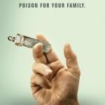 Best-anti-smoking-posters-047