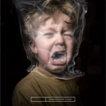 Best-anti-smoking-posters-049