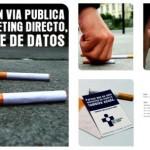 Best-anti-smoking-posters-050