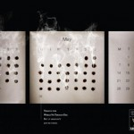 Best-anti-smoking-posters-052