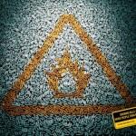 Best-anti-smoking-posters-053