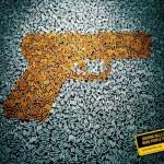 Best-anti-smoking-posters-054