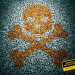 Best-anti-smoking-posters-055