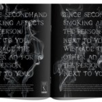 Best-anti-smoking-posters-056