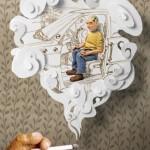 Best-anti-smoking-posters-063