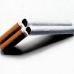 Best-anti-smoking-posters-068