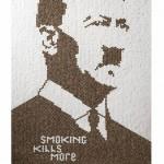 Best-anti-smoking-posters-073