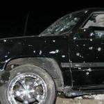 Muere Cuauhtémoc Blanco en atentado