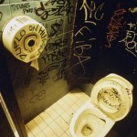 toilet-graffiti02