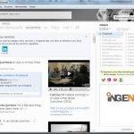 No recomendamos Windows Live Messenger 2011
