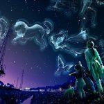 Los signos del zodíaco y el Ofiuco