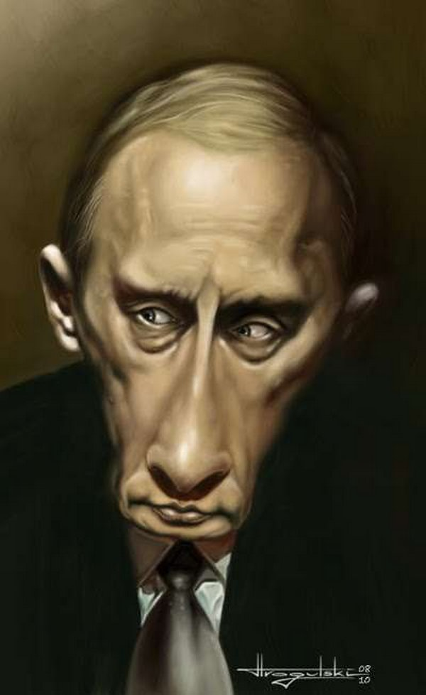 Caricatura famosos Strogulski Patrick (8)
