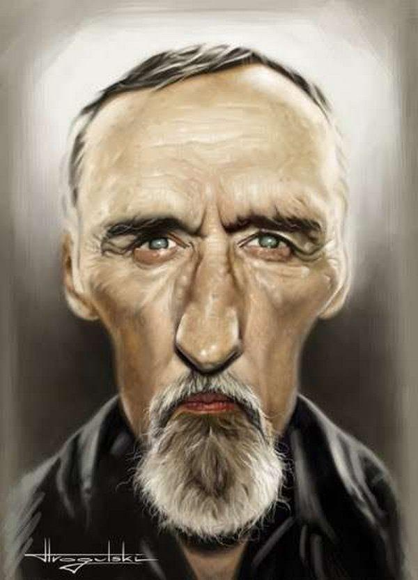 Caricatura famosos Strogulski Patrick (7)