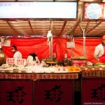chinese_fast_food_05