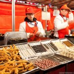 chinese_fast_food_07
