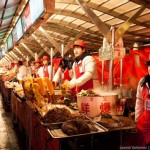 chinese_fast_food_08