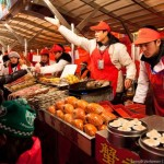 chinese_fast_food_15