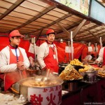 chinese_fast_food_17