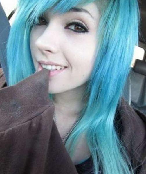 pelo de colores (22)