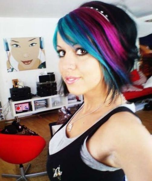 pelo de colores (20)