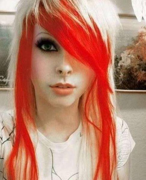 pelo de colores (19)