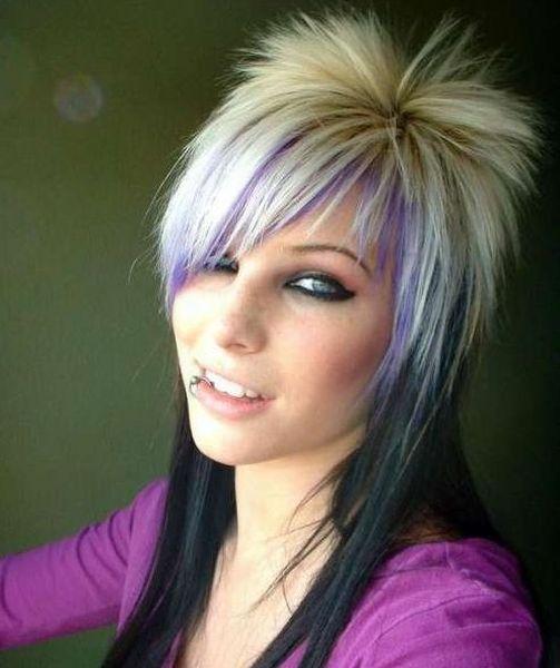 pelo de colores (18)