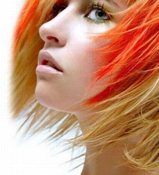 pelo de colores (16)