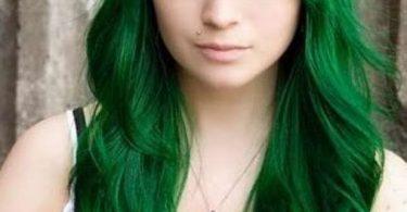 pelo de colores (15)