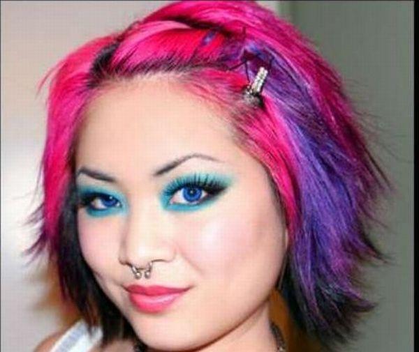 pelo de colores (13)