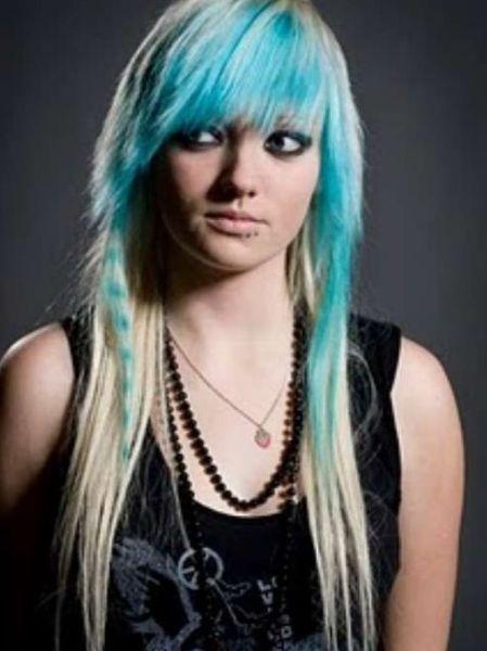 pelo de colores (12)