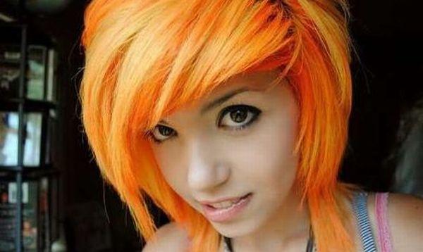 pelo de colores (11)