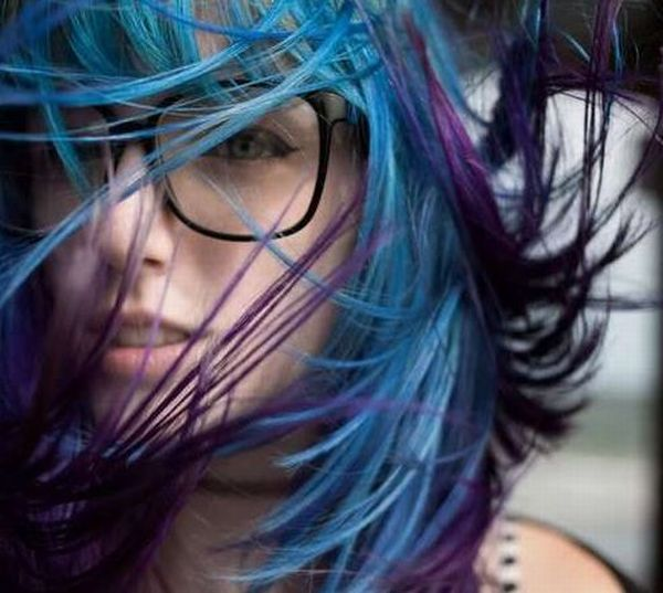pelo de colores (9)