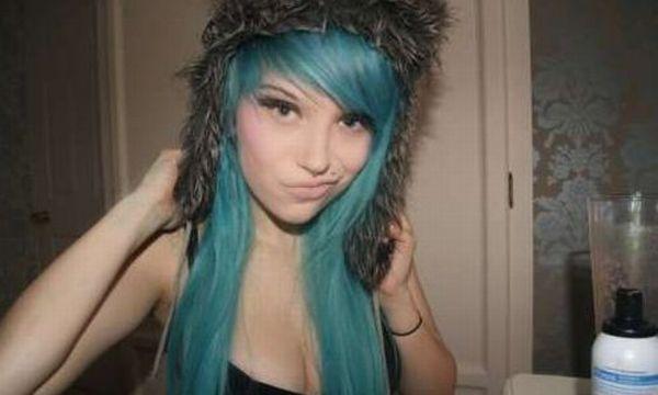 pelo de colores (7)