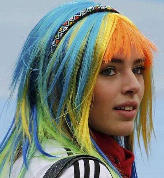 pelo de colores (4)