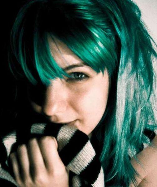 pelo de colores (3)