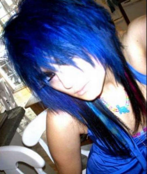 pelo de colores (2)