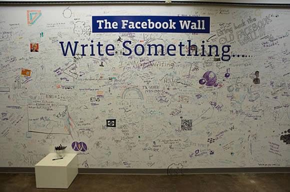 oficinas facebook (35)