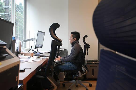 oficinas facebook (26)