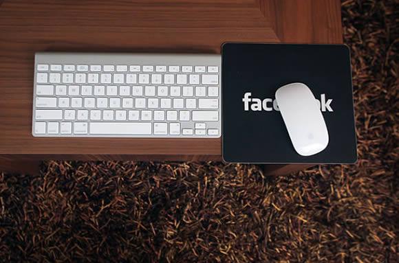 oficinas facebook (21)
