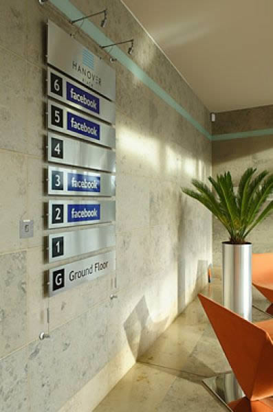 oficinas facebook (20)