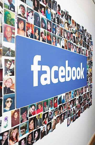 oficinas facebook (17)