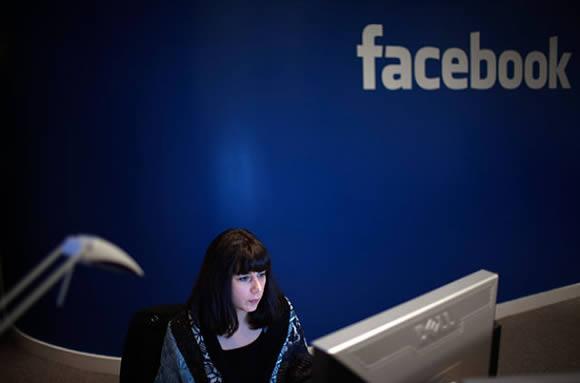 oficinas facebook (14)