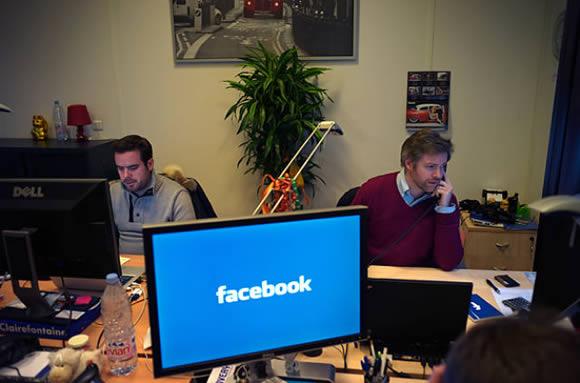 oficinas facebook (10)