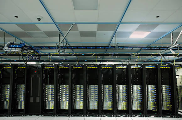 oficinas facebook (3)