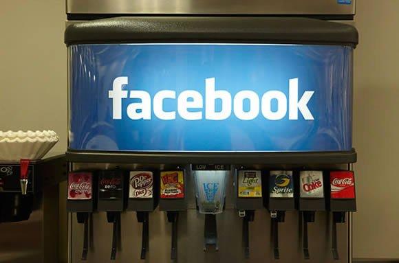 oficinas facebook (42)