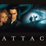 NASA elabora un top de mejores y peores películas de ciencia ficción