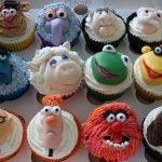 Pastelillos de los Muppets, un éxito en linea