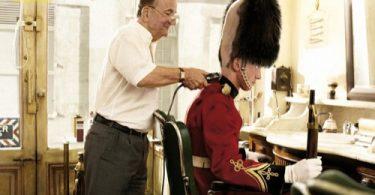 peluquero-corte-pelo