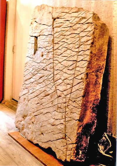 piedra-dashka